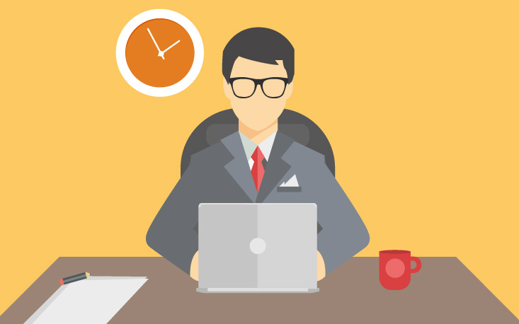 Projeto propõe regulamentar contratação de profissionais em períodos descontinuados