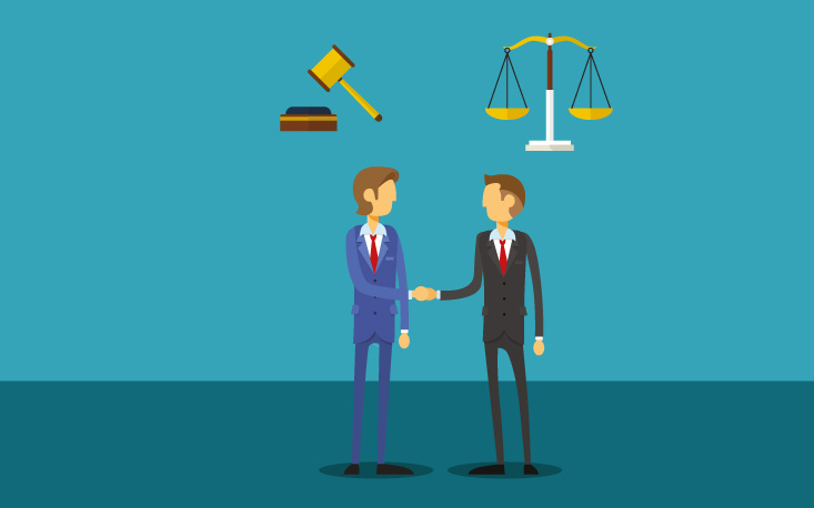 Novo Código Comercial deverá aumentar a segurança jurídica nas relações empresariais