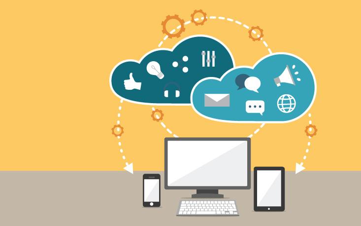Mídias sociais reforçam visibilidade da marca e ajudam vendas do e-commerce