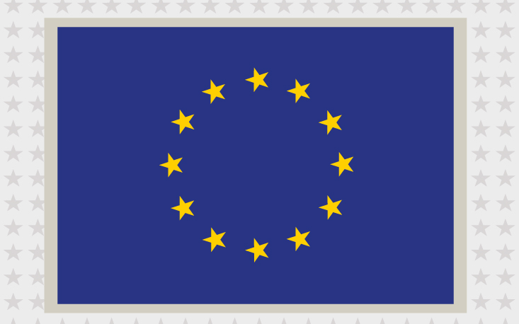 Saída do Reino Unido da União Europeia gera oportunidades para comércio com outros países