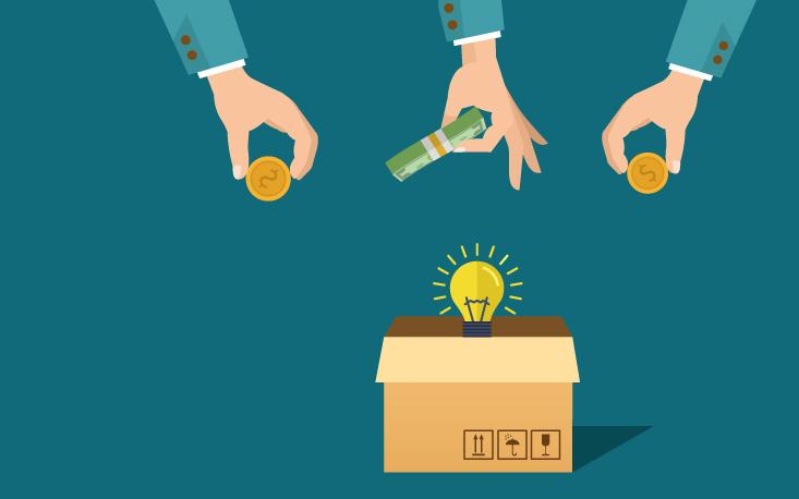 Financiamento coletivo ajuda empreendedores a viabilizar produtos sustentáveis