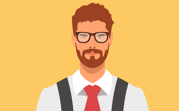 PL exige certificação para comercialização de óculos e lentes