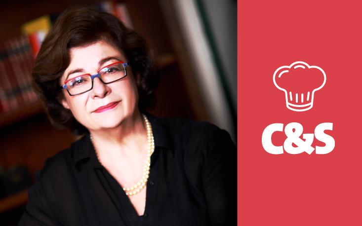 Empresários superam adversidades para empreender na área de gastronomia