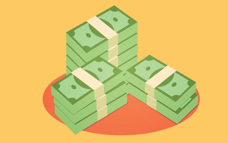 Déficit primário de R$ 140 bilhões é realista e transparente, porém necessita de ajustes estruturais