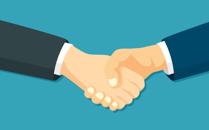 Acordos coletivos de trabalho devem ser registrados junto ao Ministério do Trabalho e Previdência Social