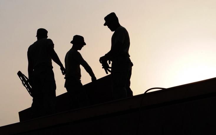 Para Pastore, ativação de obras de infraestrutura vai gerar empregos