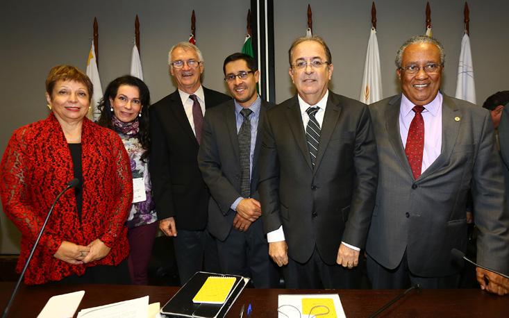Meios alternativos de solução de conflitos trabalhistas aceleram acordos entre as partes