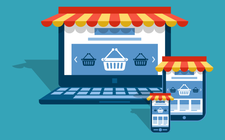 Comércio eletrônico deve seguir regras específicas no atendimento ao cliente