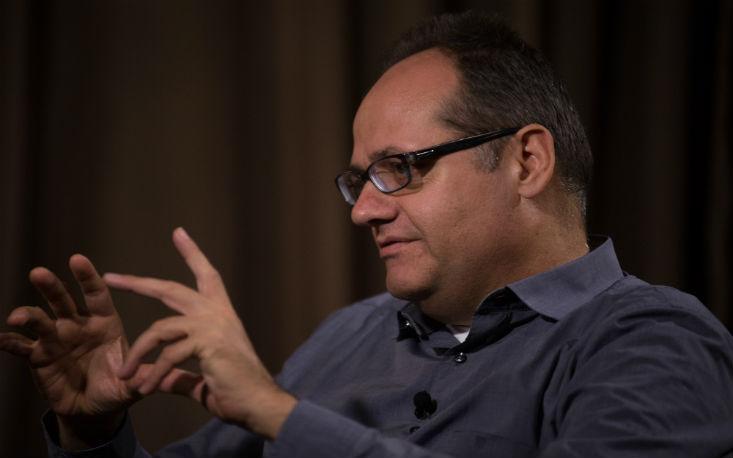 Sociedade brasileira escolheu ter carga tributária alta, diz professor Samuel Pessôa