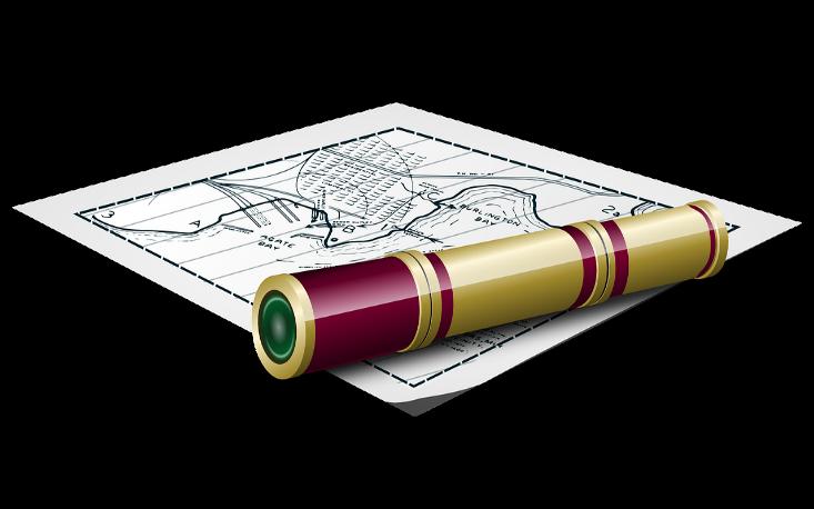 Mapeamentos levam à modernização e um desenvolvimento sustentável, ressalta Goldemberg