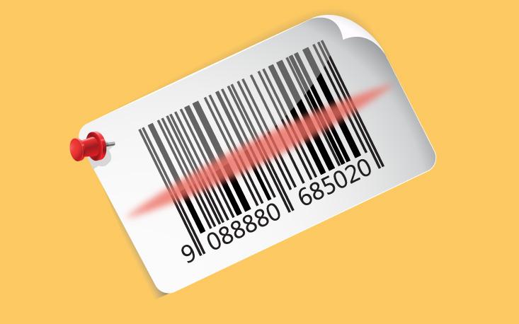 Comissão da Câmara dos Deputados rejeita proposta de validade de produtos em códigos de barras