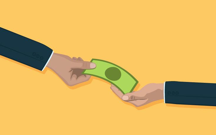 Intenção de financiamento das famílias cai 8,5% em julho motivada pela piora nas condições de crédito, renda e emprego