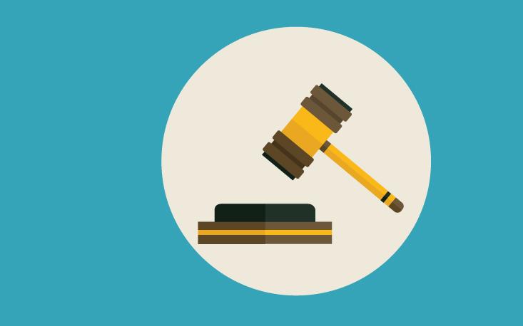 Contribuição assistencial tem caráter compulsório segundo decisão do STF