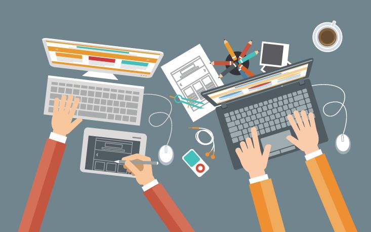 Analisar dados do negócio ajuda a potencializar vendas