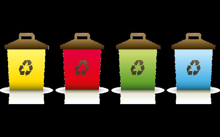 Resíduos sólidos urbanos não podem ser tratados como lixo, alerta Goldemberg
