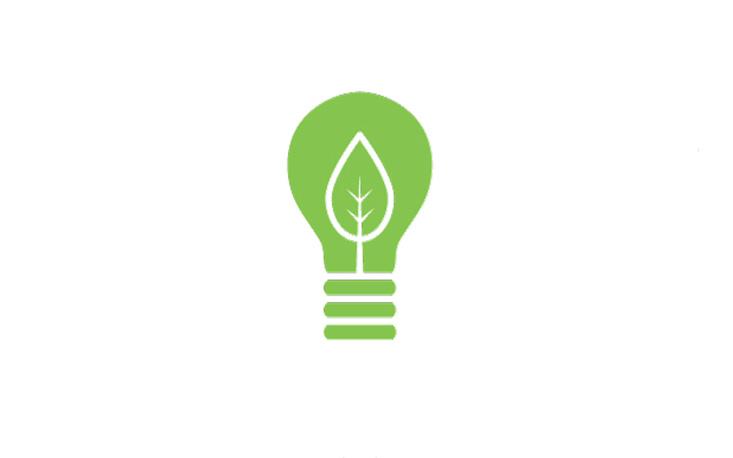 Princípio da precaução tem sido usado para barrar inovações, como em transgênicos e hidrelétricas