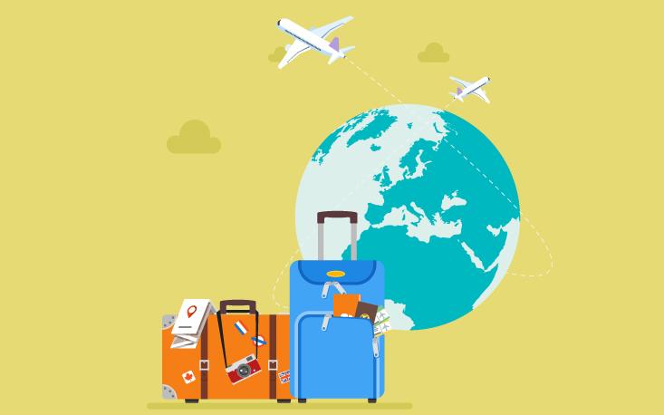 FecomercioSP discute as perspectivas do setor de viagens de lazer, negócios e MICE
