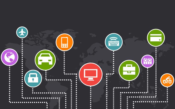José Pastore analisa as mudanças nas condições de trabalho com a adoção da tecnologia