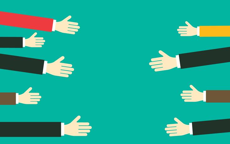 Brasil precisa criar estímulos para contratação de profissionais jovens