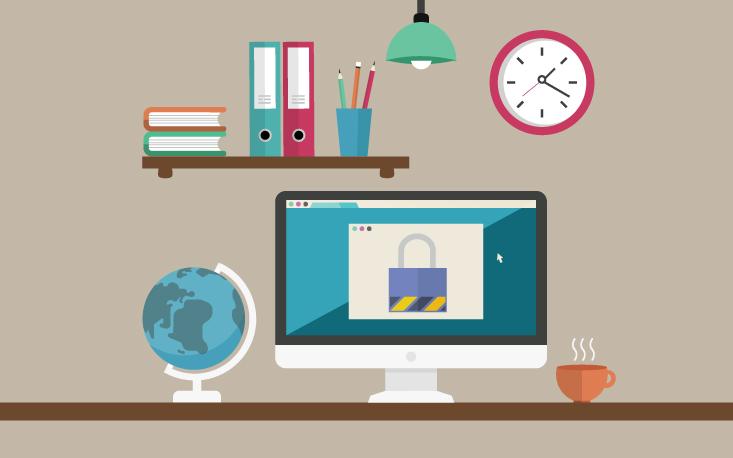Lojas virtuais que vendem eletrônicos estão mais propensas a tentativas de fraudes