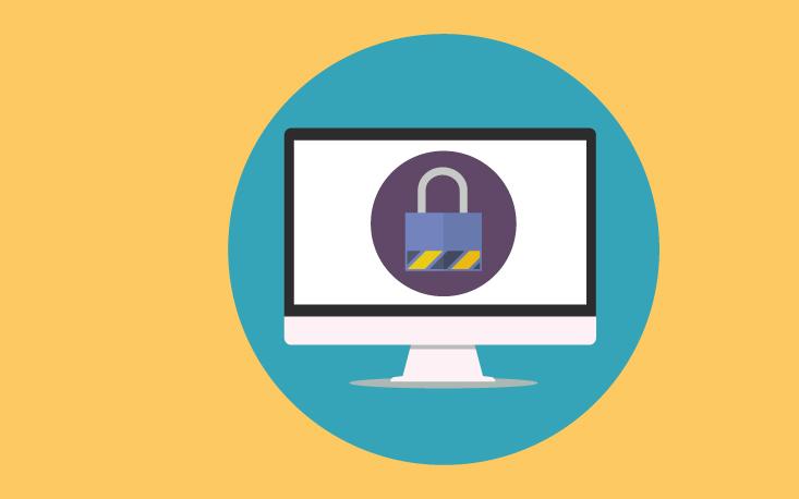 Medidas simples reforçam a segurança do pequeno comércio eletrônico