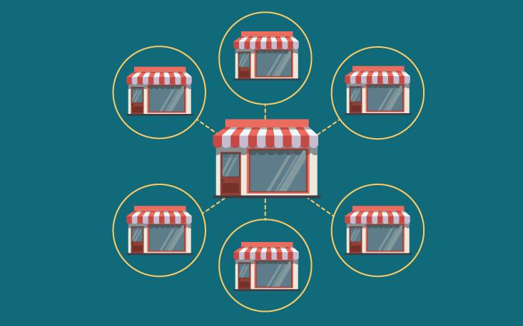 Transformar o negócio em franquia é alternativa para expandir, mas requer cuidados