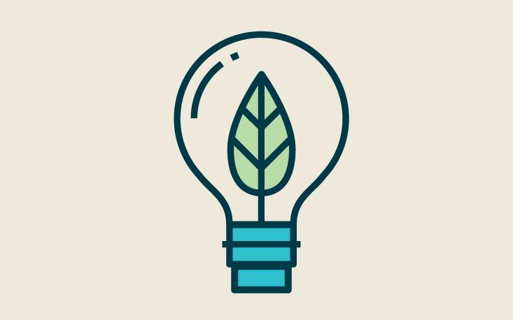 Três dicas para gastar menos energia em seu estabelecimento