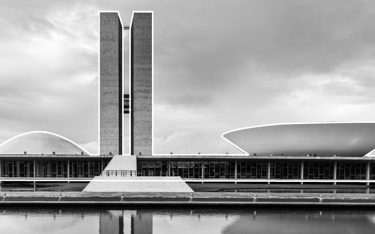 Novo governo pode abrir perspectiva de reformas necessárias para o ajuste da economia brasileira, aponta FecomercioSP
