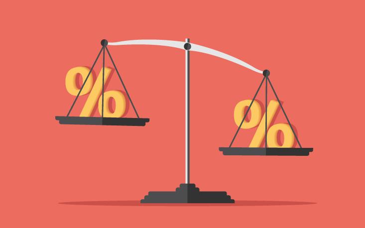 Definição do processo de impeachment e inflação alta fazem Banco Central manter Selic em 14,25%, avalia FecomercioSP
