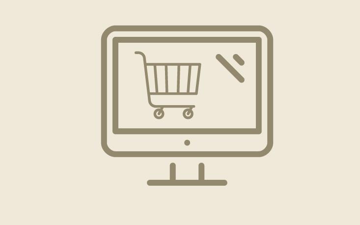 FecomercioSP analisa impacto da crise sobre comércio eletrônico