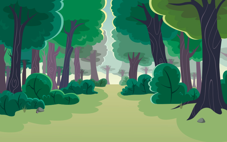 Expansão agrícola é principal causa de desmatamento na Amazônia