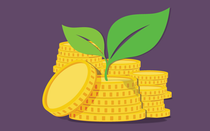 Incentivo fiscal é opção para fomentar economia verde nas empresas