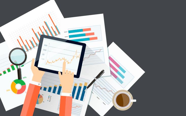 Índice de Expansão do Comércio registra quarta elevação consecutiva