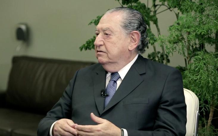 Especial da FecomercioSP discute a política brasileira