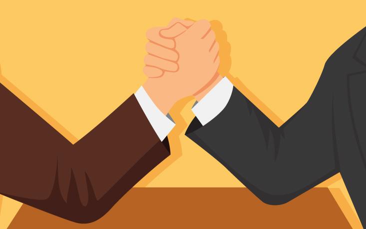 Proposta quer liberar a participação de micro e pequena empresa com pendência fiscal em licitações