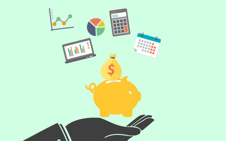 Intenção de financiamento cresce 24,9% em setembro, refletindo mais otimismo do consumidor, aponta FecomercioSP