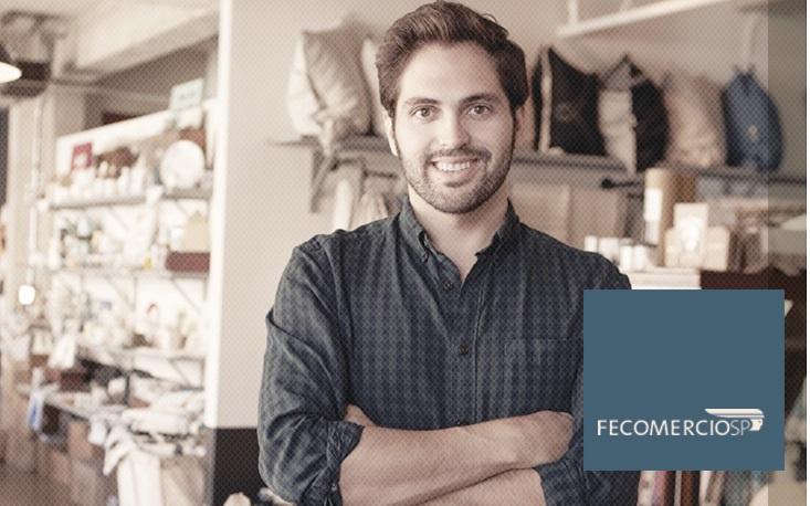 FecomercioSP indica 12 medidas para fortalecer as pequenas empresas