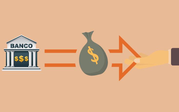 Iniciativas tentam facilitar acesso de micro e pequenas empresas a linhas de crédito