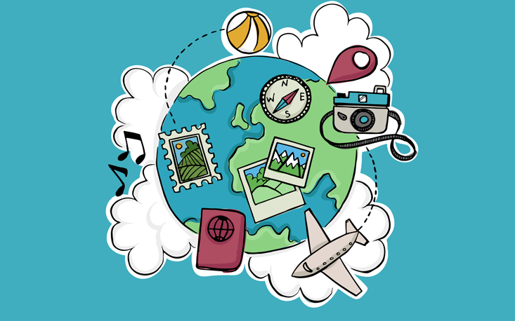 Modernização e profissionalização são fundamentais para o desenvolvimento do setor de turismo, viagens e eventos