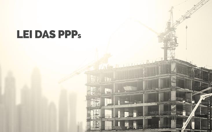 FecomercioSP lança especial multimídia sobre a Lei das PPPs