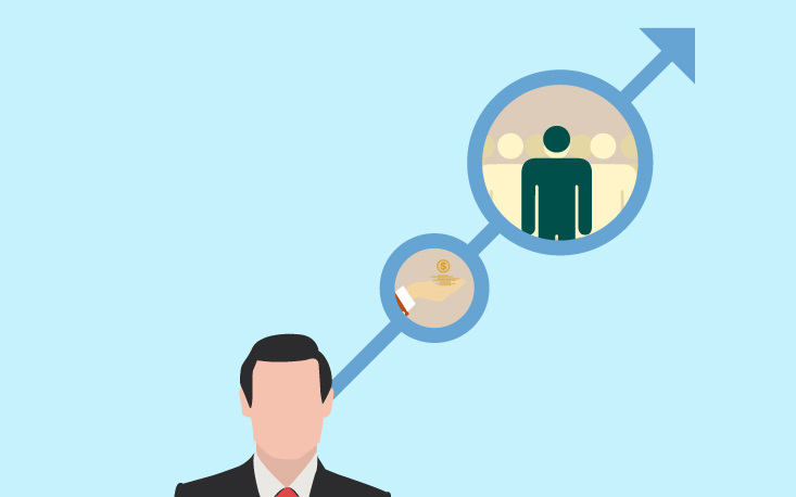Alta na expectativa para contratação de funcionários resulta em crescimento de 5,2% do Índice de Expansão do Comércio em outubro