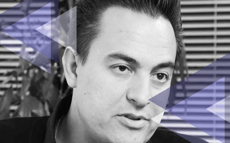 """""""O coração da empresa são os setores de marketing e vendas"""", diz Marcos Scaldelai"""