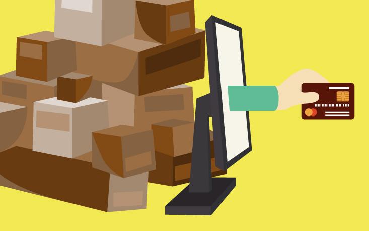 Projeto de Lei quer proibir venda de produto não disponível no estoque sem que cliente seja informado