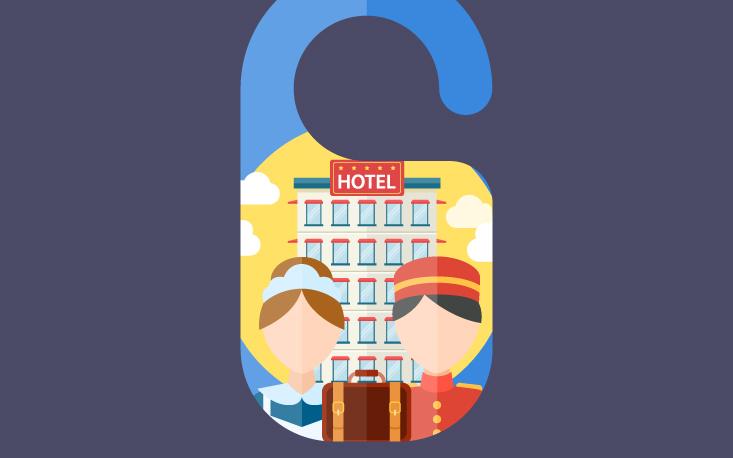 Investir na experiência do hóspede é estratégia para hotelaria conquistar clientes