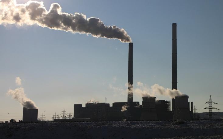 Aquecimento global: causas devem ser precificadas, alerta Goldemberg