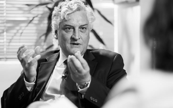 """""""Sem a delação premiada, não seríamos capazes de combater a corrupção"""", diz Oscar Vilhena"""