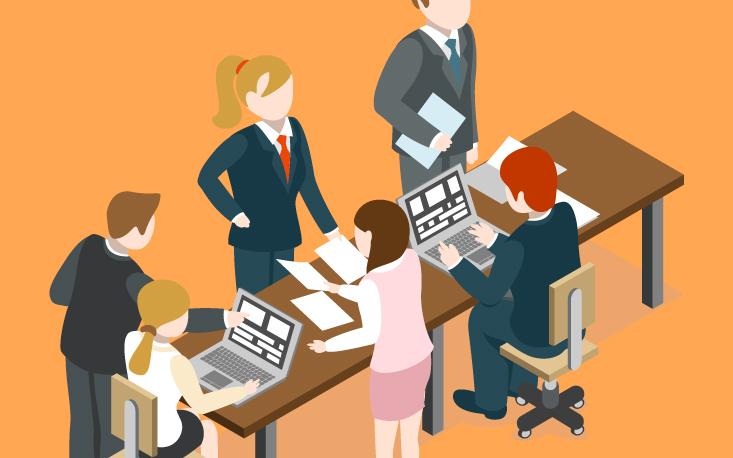 Proposta diminui quórum de deliberação dos sócios para nomeação de administradores