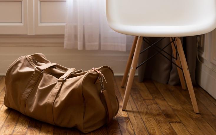Viagens de curta distância são as principais opções para o final do ano, aponta FecomercioSP