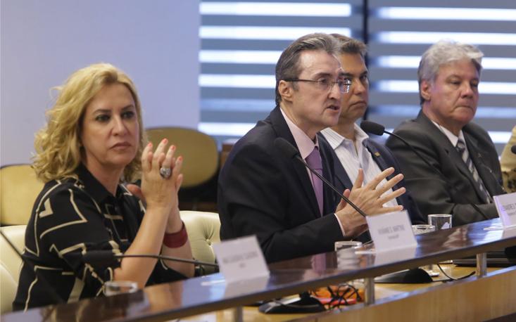 Proposta de alteração da Lei Geral do Turismo é fruto de trabalho coordenado pela FecomercioSP