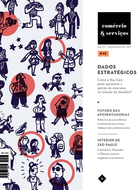 Revista C&S nº 48